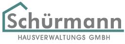 Schürmann Hausverwaltungs GmbH