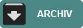 b_archiv